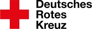 DRK Ortsverein Schönwald